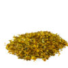 Flaked New Mexico Hatch Chile Peppers from the Natural Spot