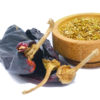 Order Whole New Mexico Hatch Chile from the Natural Spot