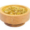 Order New Mexico Hatch Chile flakes from the Natural Spot