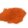 Order Ground Guajillo Chile Pepper flakes from the Natural Spot