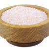 Himalayan Pink Salt from the Natural Spot