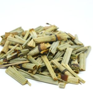 Order Horsetail from the Natural Spot