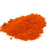 Order Hungarian Paprika from the Natural Spot