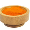 Hungarian Paprika from the Natural Spot