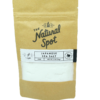 Bag of Japanese Sea Salt from the Natural Spot
