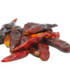 Order Dried Japones Chile peppers from The Natural Spot
