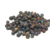 Order whole Juniper Berry from the Natural Spot