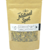 Bag of Licorice from the Natural Spot