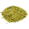 Order chopped Mediterranean Oregano from the Natural Spot