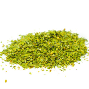 Order chopped Mexican Oregano from the Natural Spot