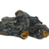Order Dried Morita Chile peppers from The Natural Spot