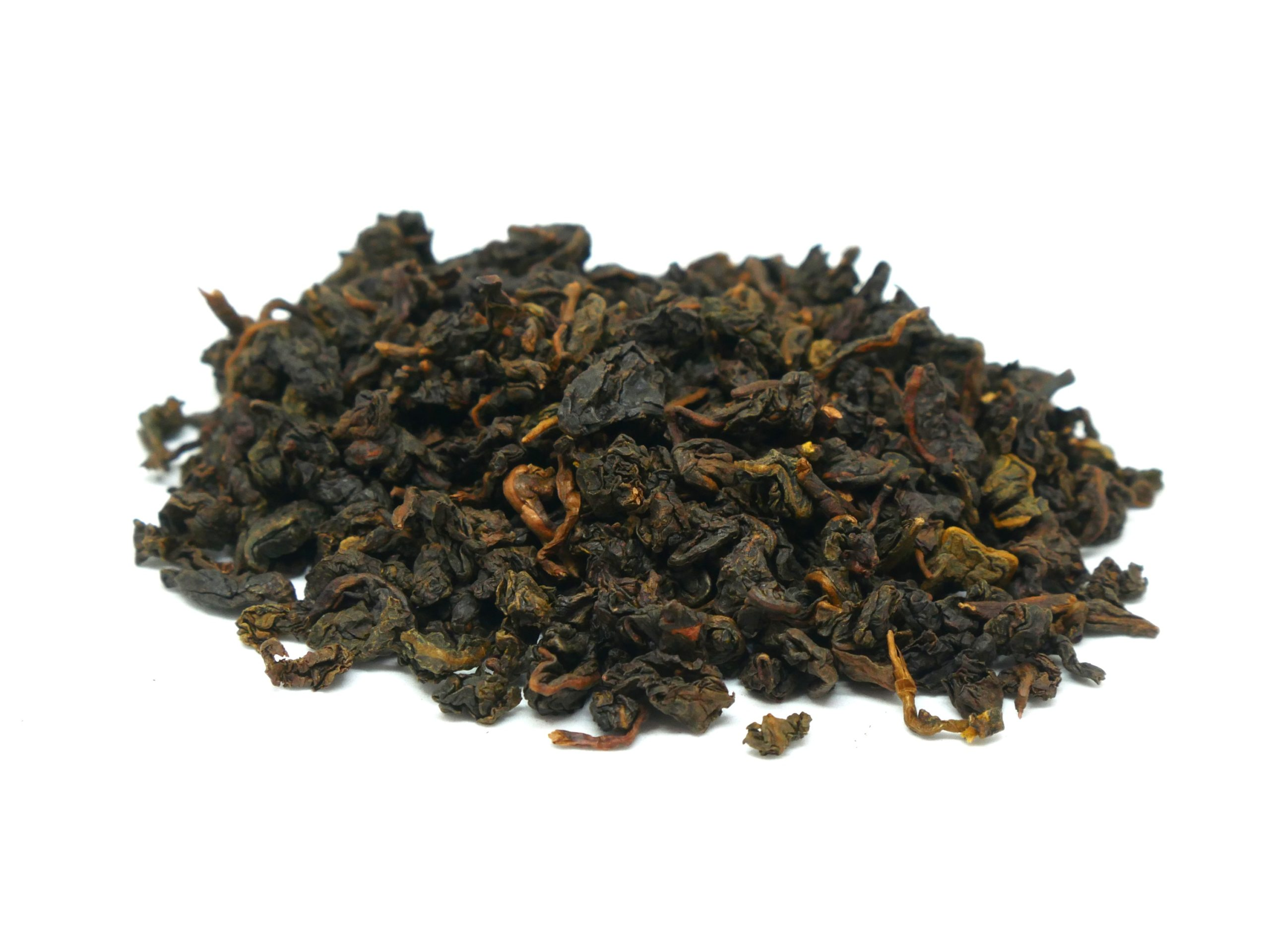 Order Oolong Tea from the Natural Spot
