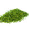 Order chopped Parsley from the Natural Spot