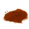 Order Ground Pasilla Chile Pepper flakes from the Natural Spot