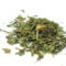 Order Peppermint from the Natural Spot