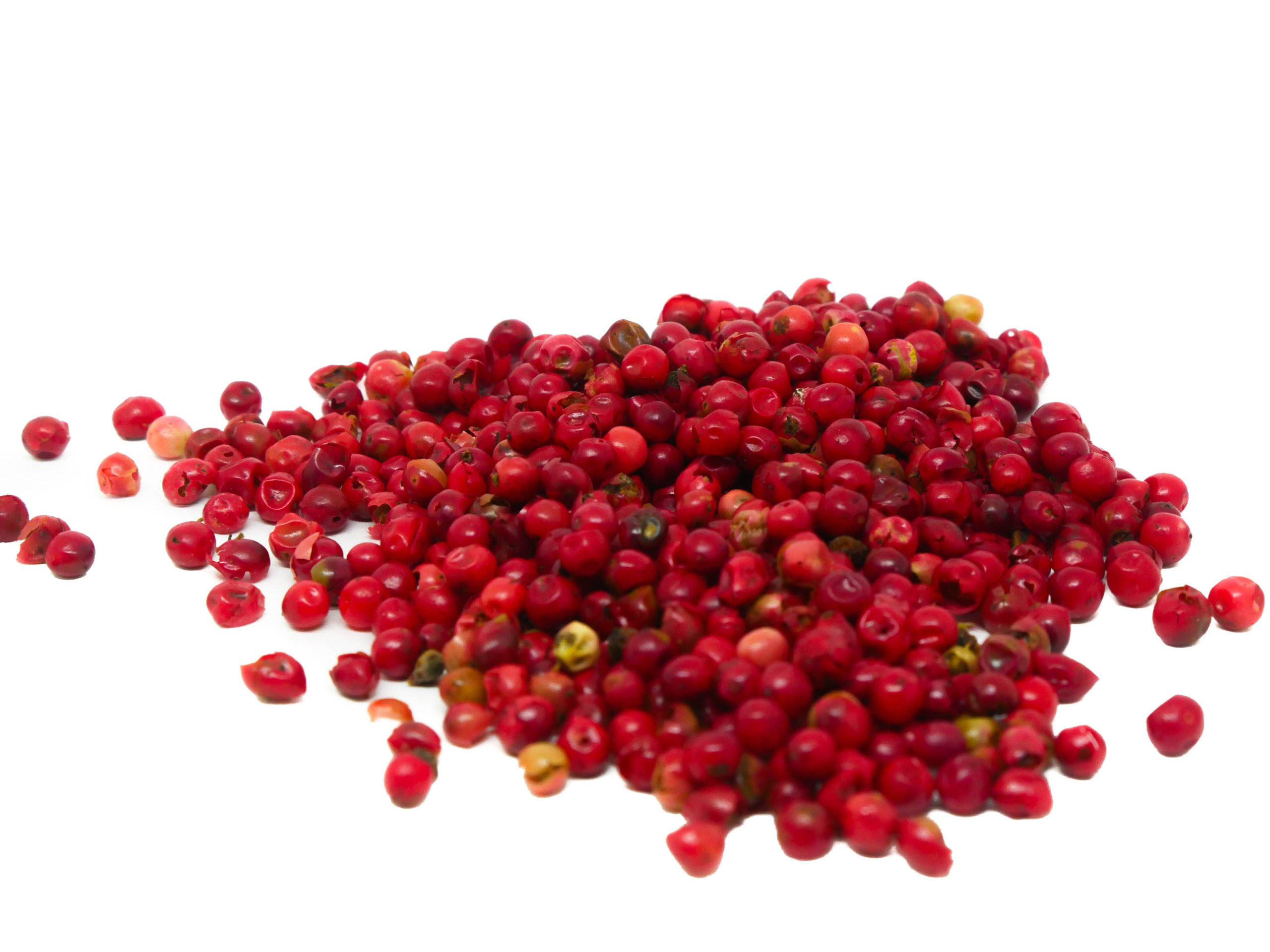 Order Pink Peppercorn from the Natural Spot
