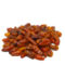 Order Dried Piquin Chile peppers from The Natural Spot