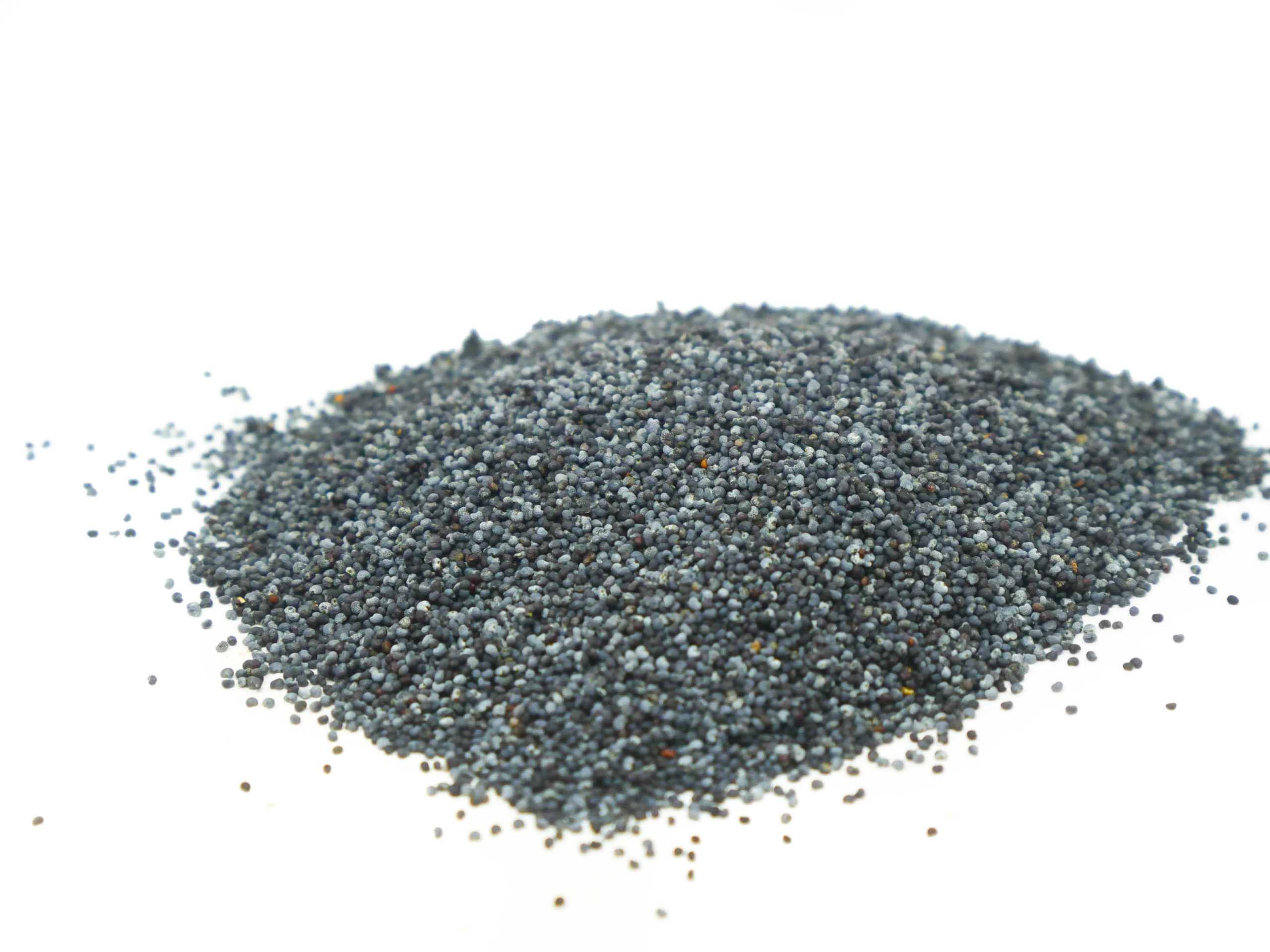 Order whole Poppy Seed from the Natural Spot