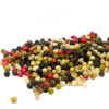 Order Rainbow Peppercorn from the Natural Spot