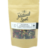 Bag of whole Rainbow Peppercorn from the Natural Spot
