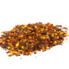 Order Red Pepper from the Natural Spot