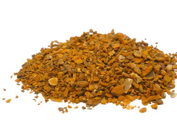 Order Sassafras Root bark from the Natural Spot