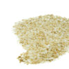 Order Smoked Cherrywood Salt from the Natural Spot