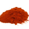 Order Spanish Paprika from the Natural Spot