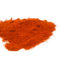 Order Spanish Smoked Paprika from the Natural Spot