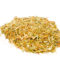 Order St. John's Wort from the Natural Spot