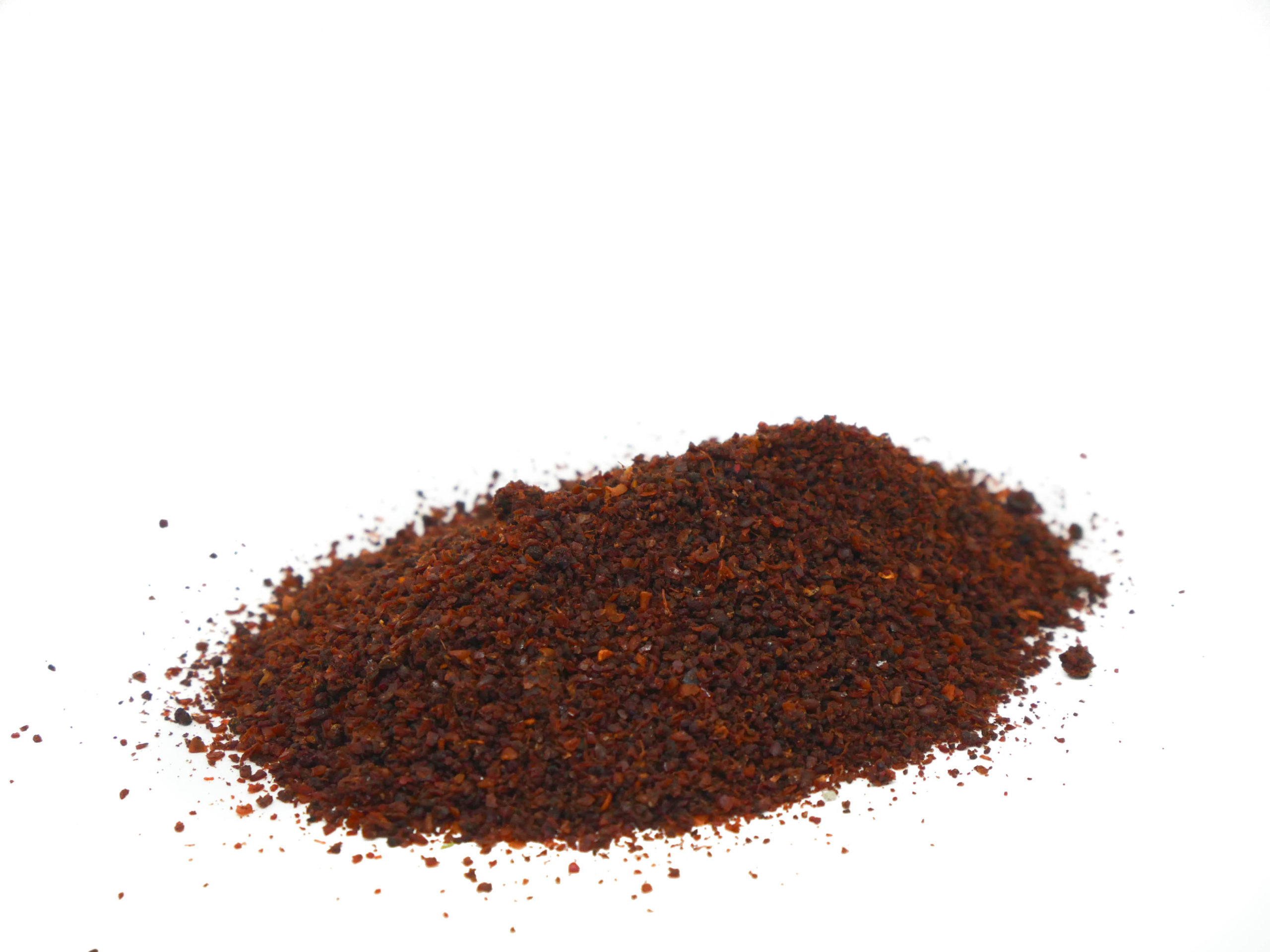 Order Sumac Berries from the Natural Spot