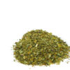 Order chopped Sweet Basil from the Natural Spot