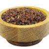 Szechuan Peppercorn from the Natural Spot