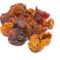 Order Dried Trinidad Scorpion Chile peppers from The Natural Spot