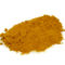 Order Ground Turmeric from the Natural Spot