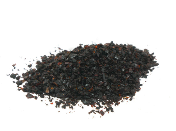 Order Dried Urfa Biber Chile peppers from The Natural Spot
