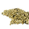 Order White Peppercorn from the Natural Spot
