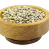 White Peppercorn from the Natural Spot