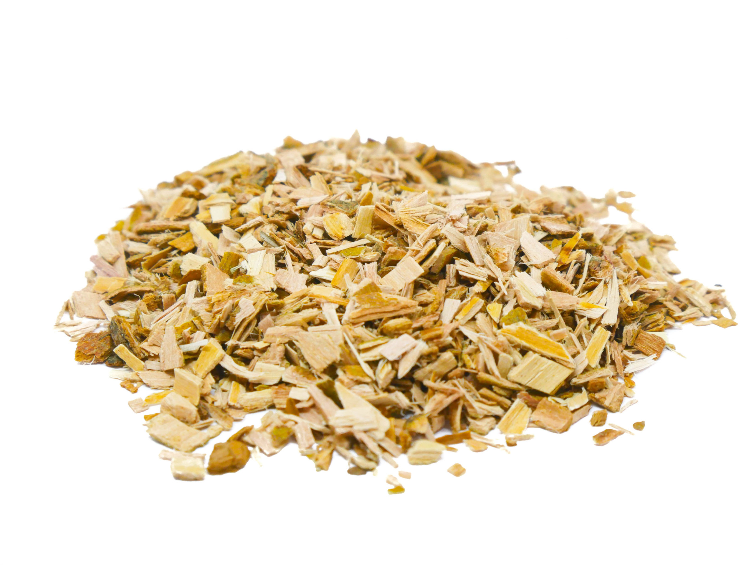 Order Willow bark from the Natural Spot