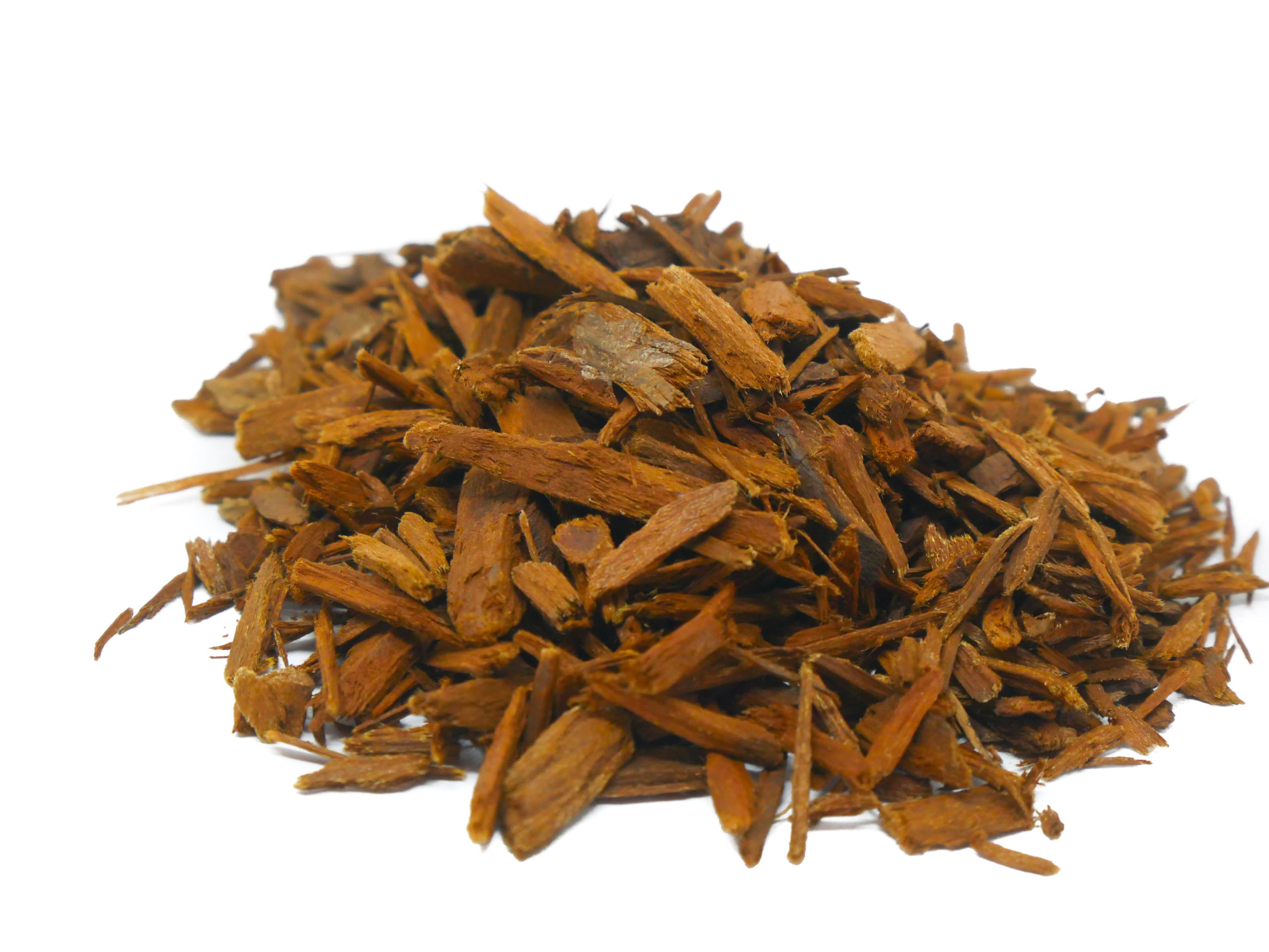 Order Yohimbe bark from the Natural Spot